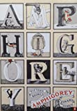 Amphigorey (Penguin graphic fiction)