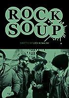 Rock Soup: the Lech Kowalski Collection [DVD] [Import]
