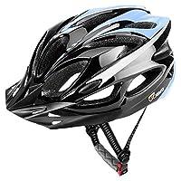 [JBM] [アダルトスケートボードヘルメットマルチスポーツサイクリング用衝撃抵抗ローラーブレード2輪電動ボードバイク] (並行輸入品)