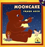 Mooncake (Moonbear Books)