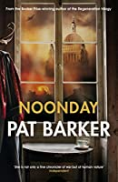 Noonday (The Life Class Trilogy)