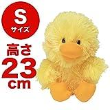 Suzy's zoo ふんわりウィッツィー ぬいぐるみ Sサイズ