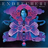 one more purple funk... -硬命 katana- (Limited Edition A) (CD+DVD)