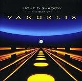 Light & Shadow: Best of Vangelis
