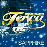 Terca - Sapphire 画像