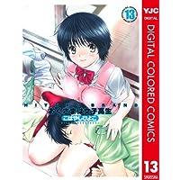 HIYOKO BRAND おくさまは女子高生 カラー版 13 (ヤングジャンプコミックスDIGITAL)