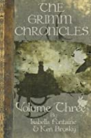 The Grimm Chronicles
