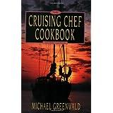Cruising Chef Cookbook, 2nd ed.