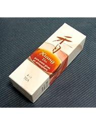 あまい紅茶の香り 松栄堂【Xiang Do ティ】スティック 【お香】