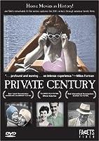 Private Century [DVD] [Import]