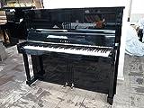 KAWAI(カワイ) アップライトピアノ K8