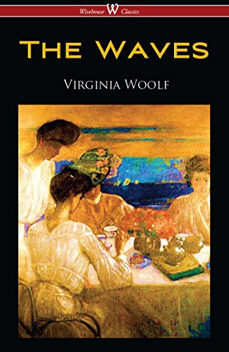The Waves (Wisehouse Classics ...