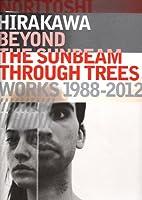 平川典俊|木漏れ日の向こうに|Works 1988-2012|Book A+B