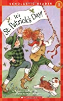 It's St. Patrick's Day (Scholastic Readers)