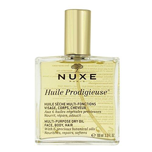 NUXE プロディジュー オイル 100mL