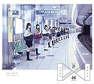 乃木坂46、14年11/7(金)のメディア情報「ジャンポリス」「沈黙の金曜日」