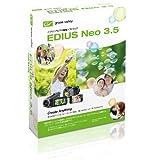 グラスバレー EDIUS Neo 3.5 通常版