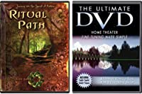 Ritual Path [DVD] [Import]