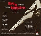 ピアソラ:ブエノスアイレスのマリア 画像