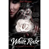 Scent of a White Rose