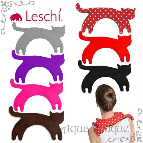 [해외]수신기 유기농 비슷해 캣 빅 (전 7 색) LESCHI ORGANIC WARMER CAT BIG 7 COLOR 컬러~ 블랙 BLACK 색상 블랙 BLACK/Leechy Organic Warmer Cat Big (7 colors in all) LESCHI ORGANIC WARMER CAT BIG 7 COLOR color~ black BLACK color~ black BLACK