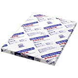 アピカ コピー用紙 パーソナルペーパー B4 250枚 PPN25B4P