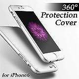 iPhone6 カバー iPhone6s ケース アイフォン6 アイフォン6s対応 衝撃に強い! 全面保護ケース ガラスフィルム付き頑丈 画面 割れない ↓↓お選びください↓↓,ピンク ↓↓お選びください↓↓,ピンク ↓↓お選びください↓↓,ピンク