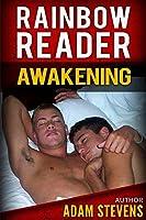 Rainbow Reader: Awakening (Rainbow Reader Series)