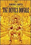 Devils Double [Blu-ray] [Import] 画像