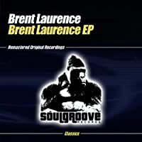 Brent Laurence Ep