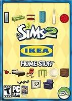 The Sims 2: IKEA Home Stuff - PC [並行輸入品]