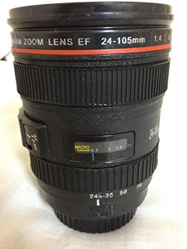 RoomClip商品情報 - カメラレンズ型 タンブラー