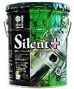 ルート産業 エンジンオイル モリドライブ(MORIDRIVE) サイレントプラス 全合成油 5W-30 SN/GF-5 20L
