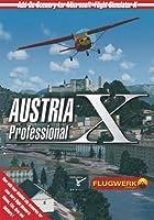 Austria Pro (PC) (輸入版)