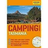 Camping around Tasmania (Explore Australia)