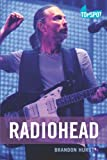 Radiohead (English Edition)