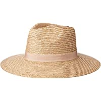 Ace of Something Women's Wesley Fedora