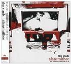 alansmithee[通常盤]()