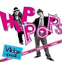 HIP POPS