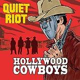 ハリウッド・カウボーイズ(Hollywood Cowboys)