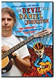 Devil & Daniel Johnston [DVD] [Import] 画像