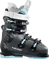 ヘッドAdvantエッジ75Ski Boot Womens