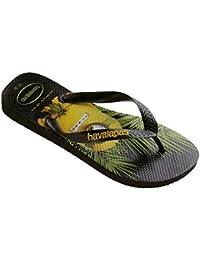 [ハワイアナス] ビーチサンダル ミ二オンズ havaianas MINIONS 全2色 ブラジル製 国内正規品