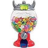 Moshi Monsters Gumball Machine [並行輸入品]