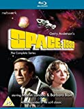 Space - 1999: The Complete Series [Region B] [Blu-ray]