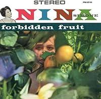 Forbidden Fruit [12 inch Analog]