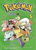 Pokémon: Die ersten Abenteuer 06