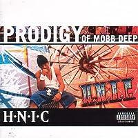 H.N.I.C./Pt. 1