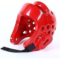 RaiFu ヘッドギア 武道 スパークリング 空手 フルフェイス ボクシング 保護装置