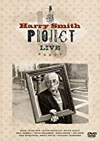 Harry Smith Project [DVD] [Import]